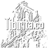 Tibirita.co