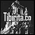 Tibirita.co
